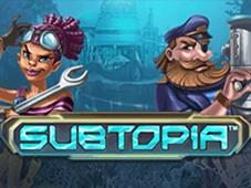 Subtopia.png
